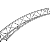TAF Truss Aluminium | HT43-C2 | FT Truss