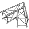 TAF Truss Aluminium | HT44-C19 | FT Truss