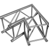 TAF Truss Aluminium | HT44-C20 | FT Truss