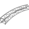 TAF Truss Aluminium | HT44-C | FT Truss