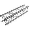 TAF Truss Aluminium | FT24-50 | FT Truss