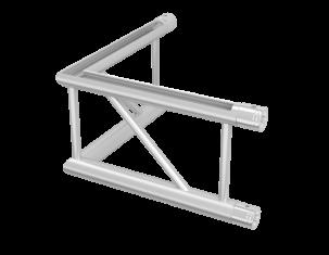 TAF Truss Aluminium | ET32-C21-V | ET Truss