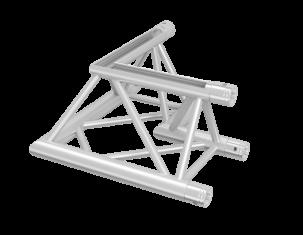 TAF Truss Aluminium | ET33-C21 | ET Truss
