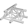 TAF Truss Aluminium | ET33-T36 | ET Truss