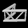 TAF Truss Aluminium | LT32-C20V | LT Truss