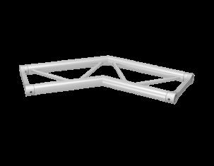 TAF Truss Aluminium | LT32-C23H | LT Truss