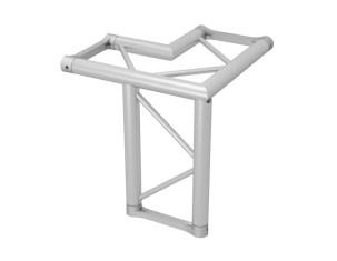TAF Truss Aluminium | LT32-C31HL | LT Truss