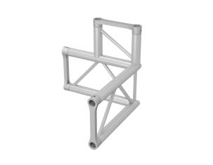 TAF Truss Aluminium | LT32-C31VL | LT Truss