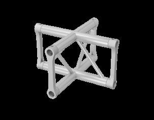 TAF Truss Aluminium | LT32-C41V | LT Truss