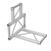 TAF Truss Aluminium | LT32-C42H | LT Truss