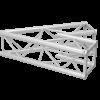 TAF Truss Aluminium | LT34-C19 | LT Truss