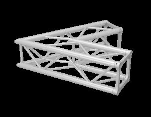 TAF Truss Aluminium | LT34-C20 | LT Truss
