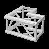 TAF Truss Aluminium | LT34-C21 | LT Truss