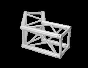TAF Truss Aluminium | LT34-C22 | LT Truss