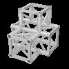TAF Truss Aluminium | LT34-T42 | LT Truss