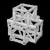 TAF Truss Aluminium | LT34-T55 | LT Truss