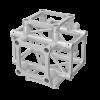 TAF Truss Aluminium | LT34-T60 | LT Truss
