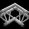 TAF Truss Aluminium | PT33-C21 | PT Truss