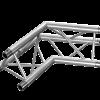 TAF Truss Aluminium | PT33-C22 | PT Truss