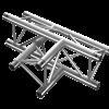 TAF Truss Aluminium | PT33-T39 | PT Truss