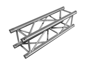 TAF Truss Aluminium | FT34-50 | FT Truss