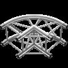 TAF Truss Aluminium | PT34-C21R | PT Truss