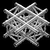 TAF Truss Aluminium | PT34-C41 | PT Truss