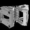 TAF Truss Aluminium | FTB-L-VC-H | Bolted Truss