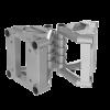 TAF Truss Aluminium | FTB-L-VC-V | Bolted Truss