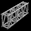 TAF Truss Aluminium | TT104-300 | FT Truss
