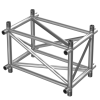 TAF Truss Aluminium | TT104-C41 | FT Truss
