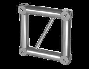 TAF Truss Aluminium | FT34-32F | FT Truss