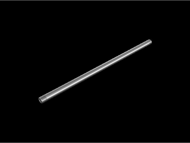 TAF Truss Aluminium | FT21 | FT Truss