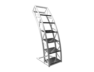 TAF Truss Aluminium | 9301 | Furniture