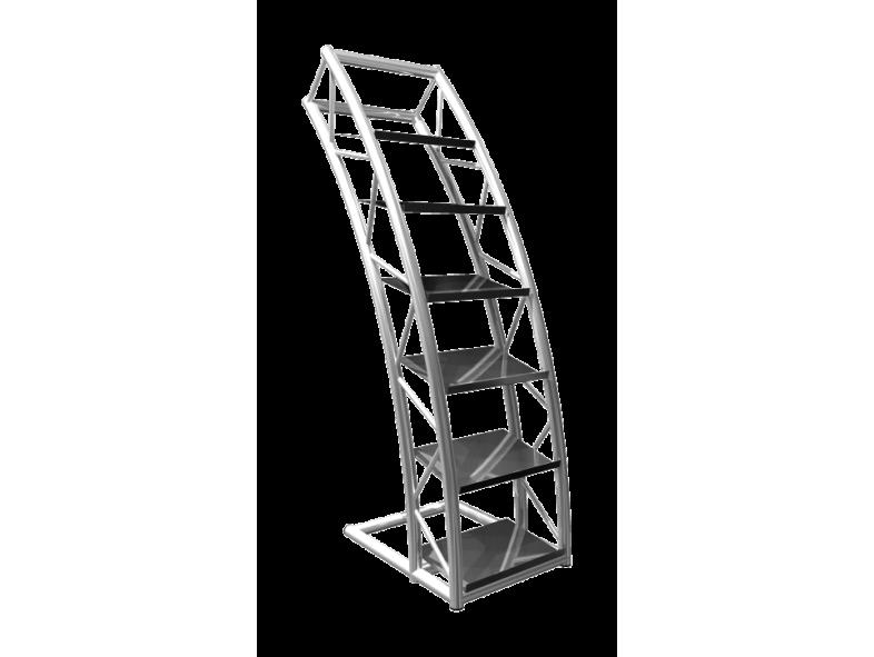 TAF Truss Aluminium | 9301 | Furniture