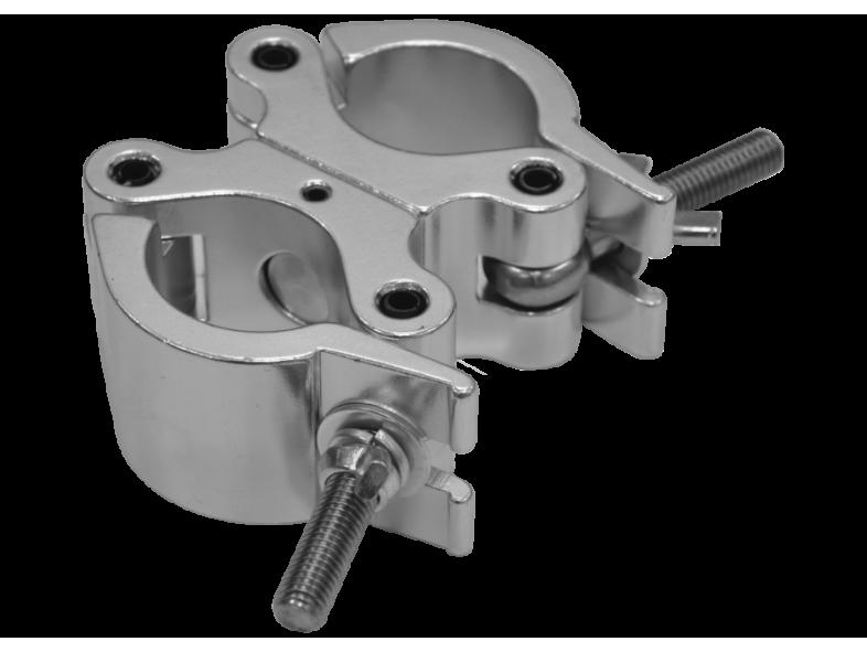 TAF Truss Aluminium   8003   Clamps