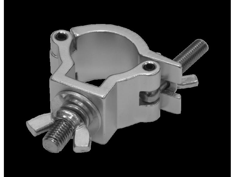 TAF Truss Aluminium   8005   Clamps