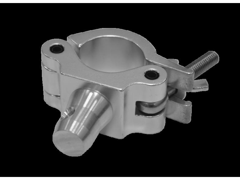 TAF Truss Aluminium | 8018 | Clamps