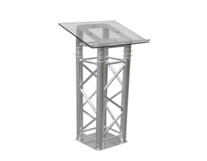 TAF Truss Aluminium | 9405 | Furniture
