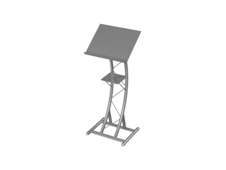 TAF Truss Aluminium | 9406 | Furniture