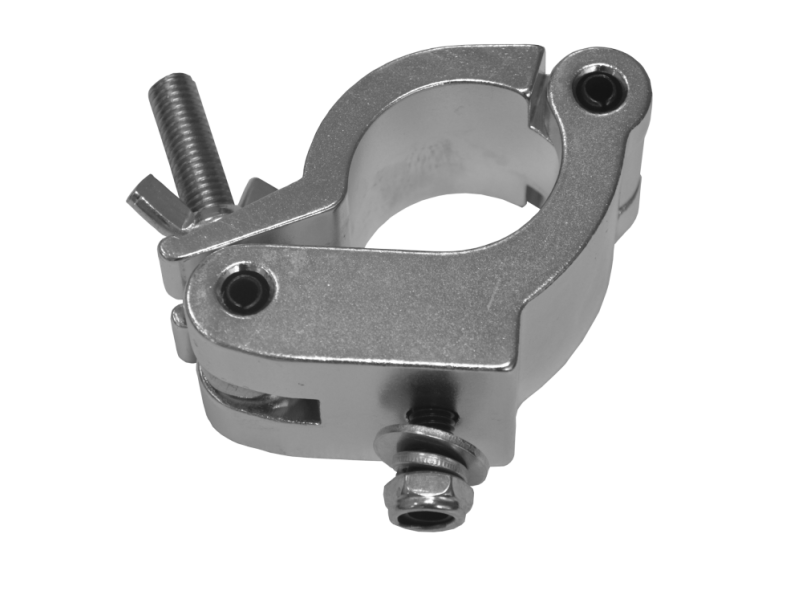 TAF Truss Aluminium | 8020 | Clamps