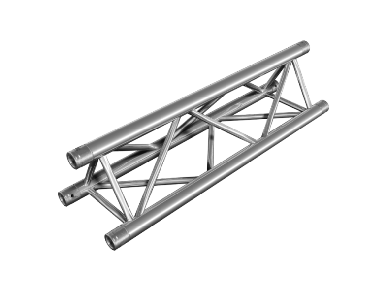 TAF Truss Aluminium | HT33 | FT Truss
