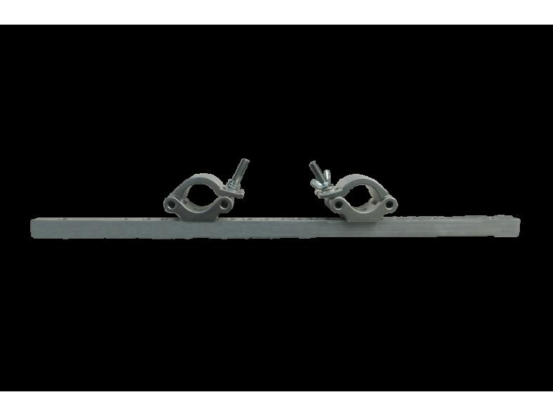 TAF Truss Aluminium | 9502 | Accessories FT31-TT74