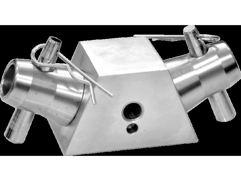 TAF Truss Aluminium   3193   Accessories FT31-TT74