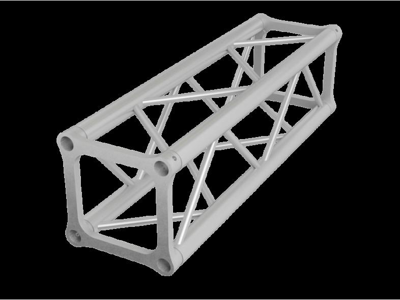 TAF Truss Aluminium | LT34 | LT Truss