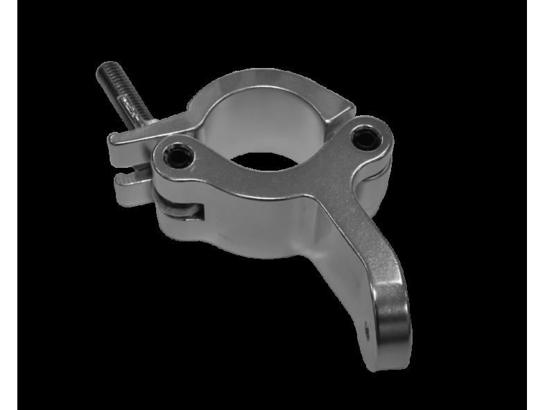 TAF Truss Aluminium | 8021 | Clamps