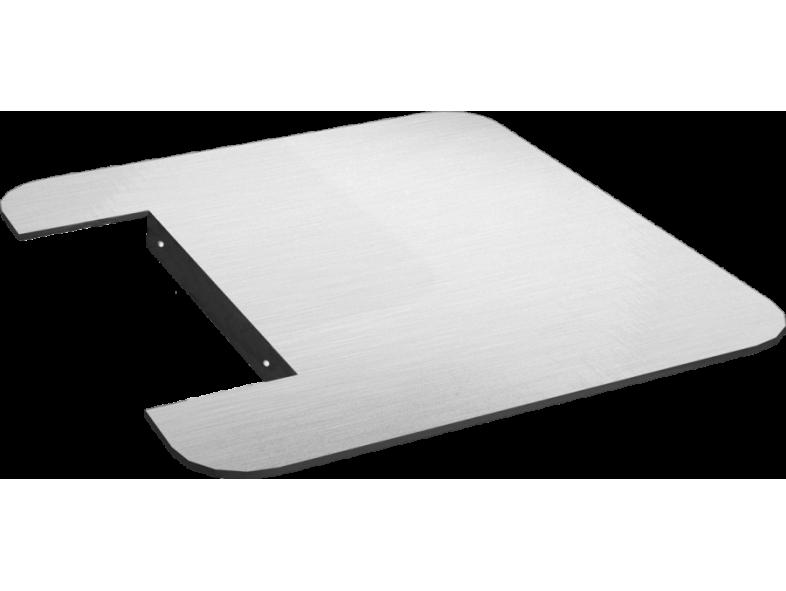 TAF Truss Aluminium | 9304 | Furniture