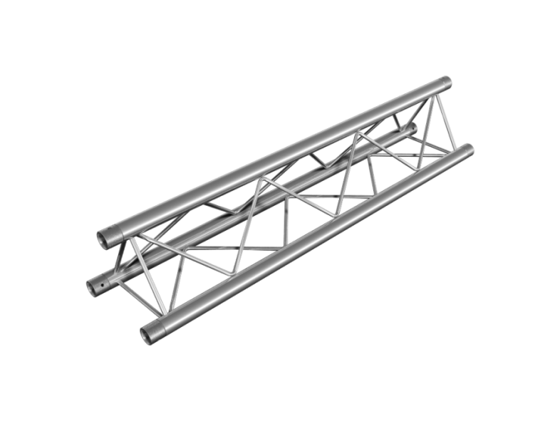 TAF Truss Aluminium | FT23 | FT Truss