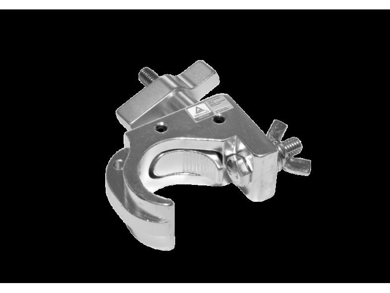 TAF Truss Aluminium | 8029 | Clamps