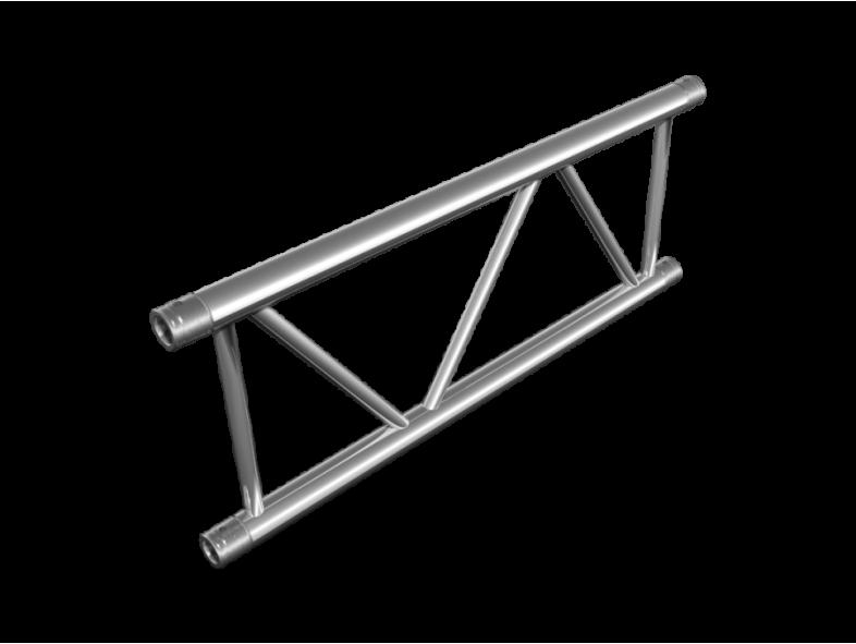 TAF Truss Aluminium   FT42   FT Truss